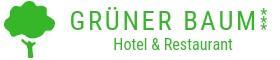 Hotel und Restaurant Gruener Baum